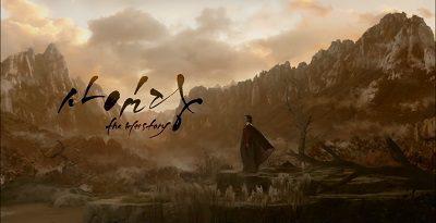 Saimdang Light's Diary Herstory Korean Drama - Lee Young Ae
