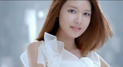 Man Who Sets the Table Korean Drama - Sooyoung
