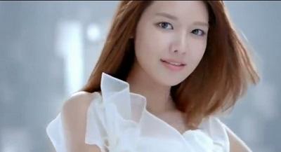 Polyclinic Doctor Korean Drama - Sooyoung
