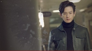 uncontrollably-fond-im-joo-hwan-5