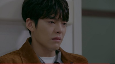 uncontrollably-fond-kim-woo-bin-15