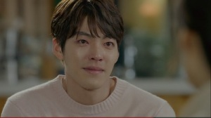uncontrollably-fond-kim-woo-bin-20