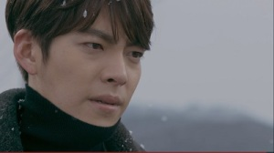 uncontrollably-fond-kim-woo-bin-3