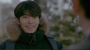 uncontrollably-fond-kim-woo-bin-4