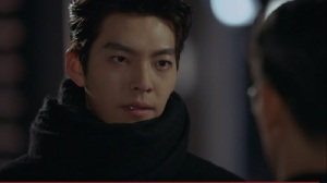 uncontrollably-fond-kim-woo-bin-9