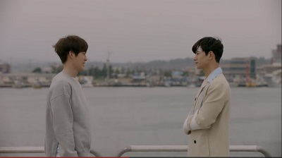 uncontrollably-fond-kim-woo-bin-and-im-joo-hwan