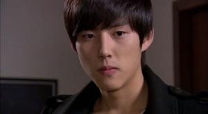 white-christmas-baek-sung-hyun-2