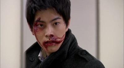 white-christmas-hong-jong-hyun-2