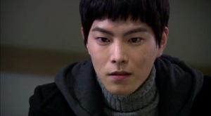 white-christmas-hong-jong-hyun