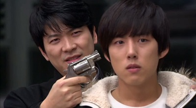 white christmas korean drama review kdrama kisses white christmas korean drama review