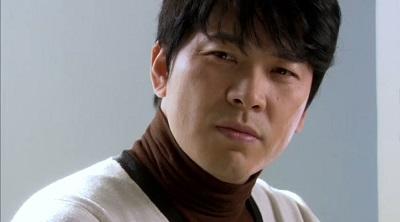 white christmas kim sang kyung - Who Sang White Christmas