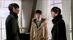 white-christmas-kim-young-kwang-hong-jong-hyun-and-baek-sung-hyun