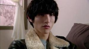 white-christmas-lee-soo-hyuk
