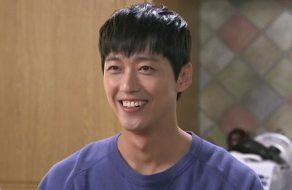 Rebel Hong Gil Dong Korean Drama - Nam Goong Min
