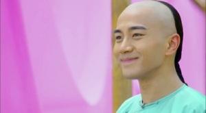 Chronicle of Life Chinese Drama - Lao Hawick