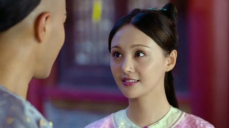 Chronicle of Life Chinese Drama - Zheng Schuang