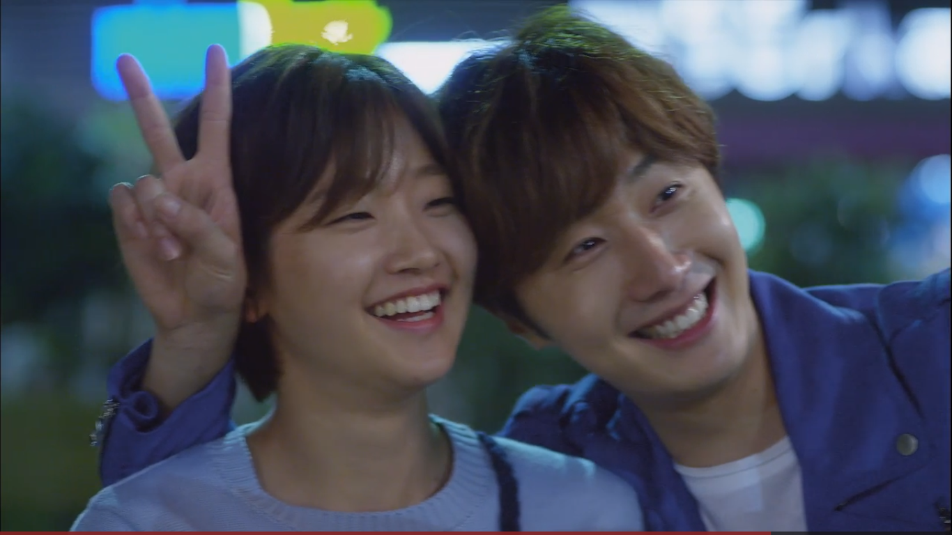 Cinderella and the Four Knights Korean Drama Review | Kdrama