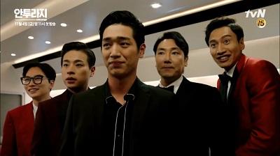 entourage-seo-kang-joon-lee-kwang-soo-lee-dong-hwi-park-jung-min-jo-jin-woong-4