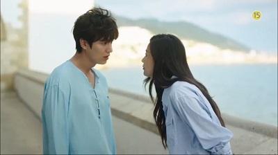 legend-of-the-blue-sea-lee-min-ho-and-jun-ji-hyun-4