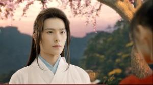 love-o2o-yang-yang-30