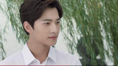 Love O2o Chinese Drama Review Kdrama Kisses