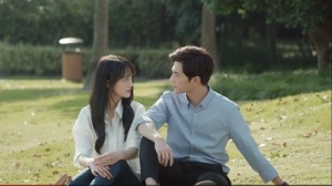 love-o2o-yang-yang-and-zheng-schuang-10