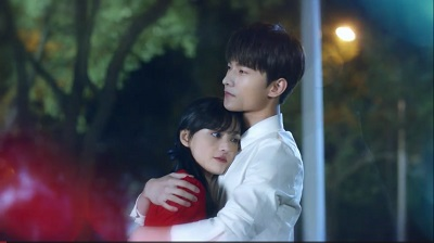love-o2o-yang-yang-and-zheng-schuang-25