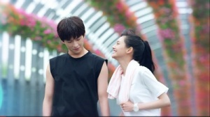 love-o2o-yang-yang-and-zheng-schuang-26
