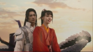 love-o2o-yang-yang-and-zheng-schuang-35
