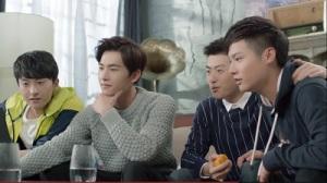 love-o2o-yang-yang-niu-jun-feng-zheng-ye-cheng-cui-kyle
