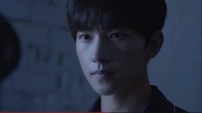 Love O2o Chinese Drama Yang Yang Kdrama Kisses