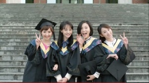 love-o2o-zheng-schuang-mao-xiao-tong
