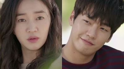 man-living-in-our-house-kim-young-kwang-and-soo-ae-4