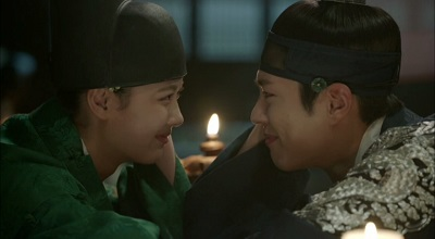 moonlight-drawn-by-clouds-park-bo-gum-and-kim-yoo-jung-15