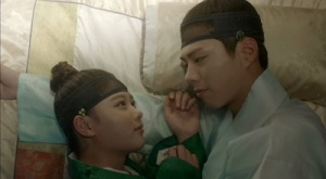 moonlight-drawn-by-clouds-park-bo-gum-and-kim-yoo-jung-20