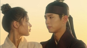 moonlight-drawn-by-clouds-park-bo-gum-and-kim-yoo-jung-5