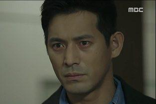 Oh My Geum Bi Korean Drama - Oh Ji Ho