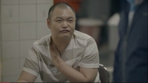 police-unit-38-go-gyu-pil