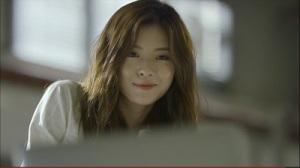 police-unit-38-lee-seon-bin