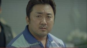 police-unit-38-ma-dong-suk-13