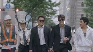 police-unit-38-ma-dong-suk-seo-in-guk-heo-jae-ho-go-gyu-pil