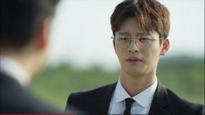 police-unit-38-seo-in-guk-12