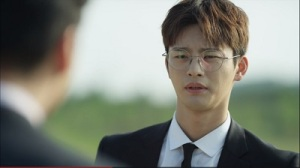 police-unit-38-seo-in-guk-12