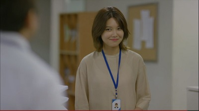 police-unit-38-sooyoung-5