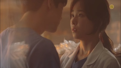 Romantic Doctor Teacher Kim Korean Drama - Seo Hyun Jin