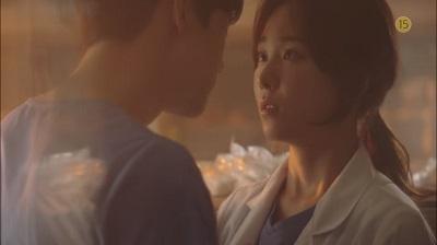 Romantic Doctor Teacher Kim Korean Drama - Seo Hyun Jin
