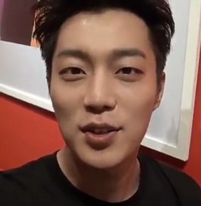 Introverted Boss Korean Drama - Yoon Doo Joon
