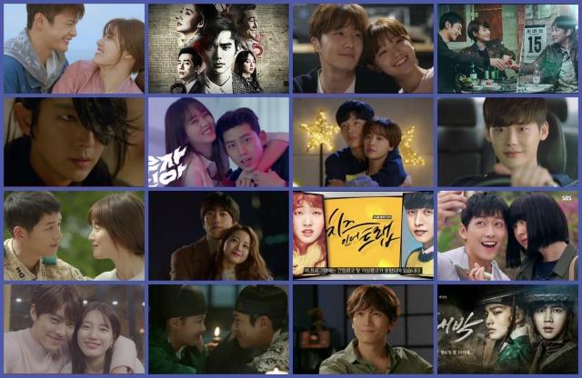 2016-korean-dramas-4