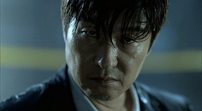 bad-guys-kim-sang-joong-4