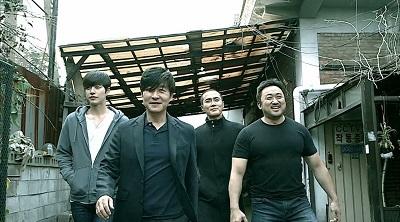 bad-guys-kim-sang-joong-ma-dong-suk-park-hae-jin-jo-dong-hyuk